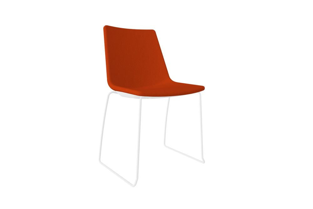 https://res.cloudinary.com/clippings/image/upload/t_big/dpr_auto,f_auto,w_auto/v1544094952/products/akami-s-upholstered-sled-chair-set-of-4-gaber-stefano-sandon%C3%A0-clippings-11126412.jpg