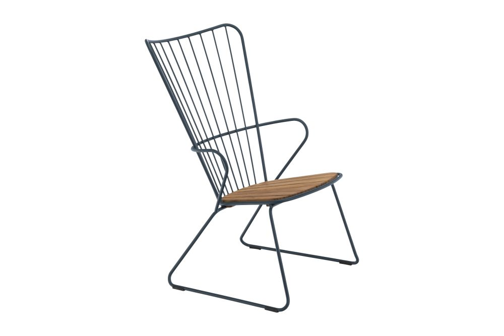 https://res.cloudinary.com/clippings/image/upload/t_big/dpr_auto,f_auto,w_auto/v1544095163/products/paon-lounge-chair-houe-henrik-pedersen-clippings-11126415.jpg