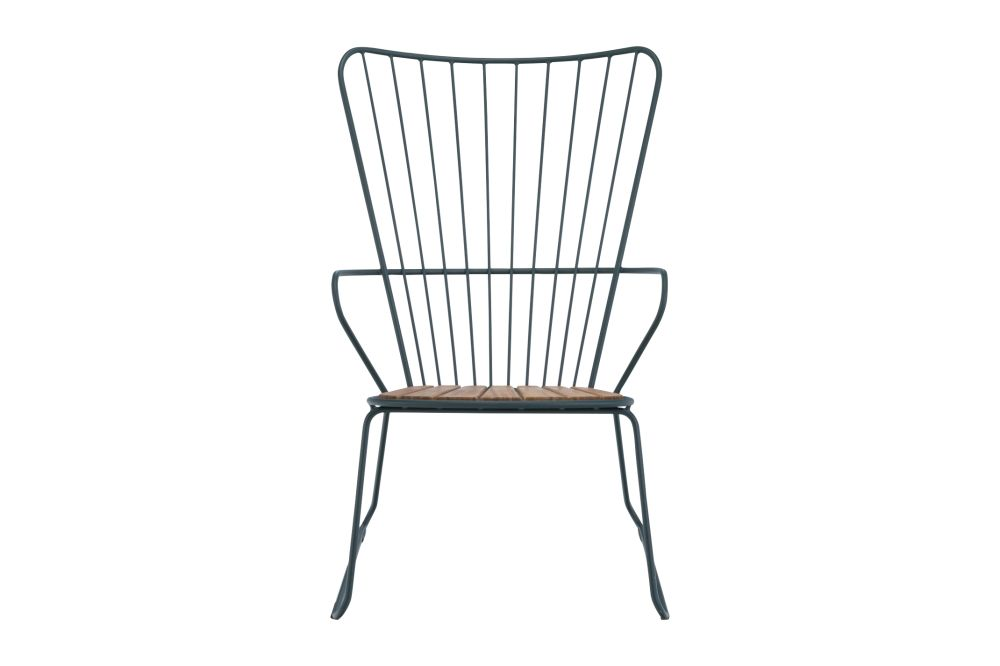 https://res.cloudinary.com/clippings/image/upload/t_big/dpr_auto,f_auto,w_auto/v1544095165/products/paon-lounge-chair-houe-henrik-pedersen-clippings-11126416.jpg