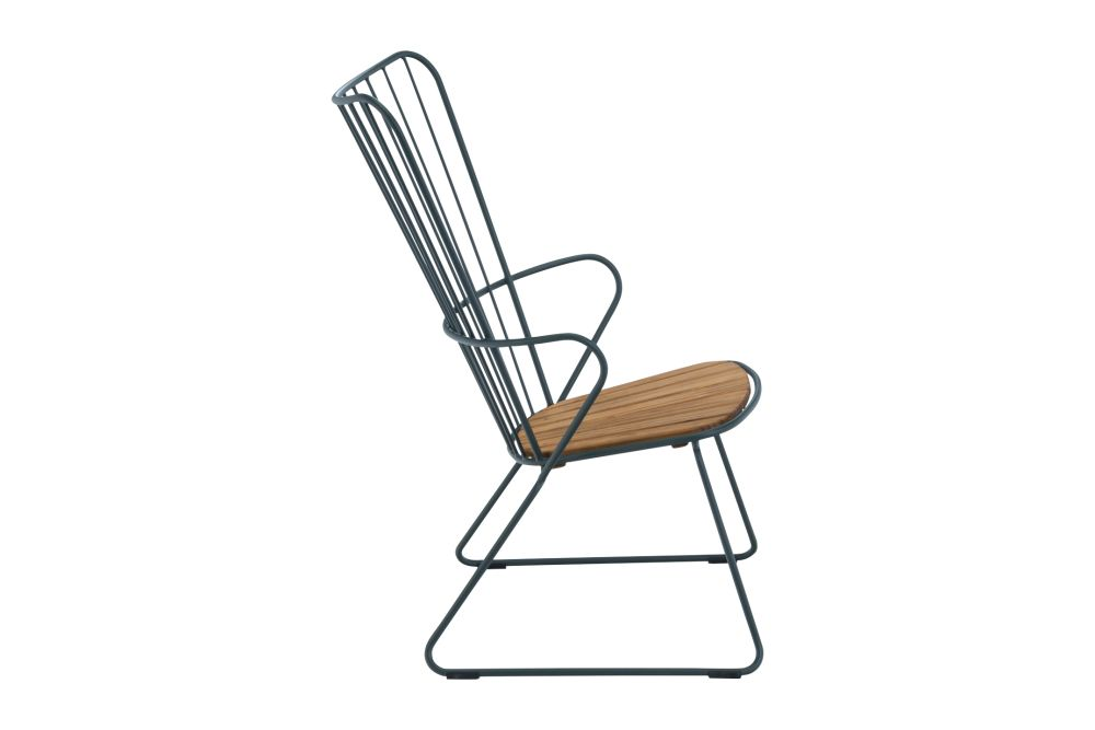 https://res.cloudinary.com/clippings/image/upload/t_big/dpr_auto,f_auto,w_auto/v1544095169/products/paon-lounge-chair-houe-henrik-pedersen-clippings-11126417.jpg