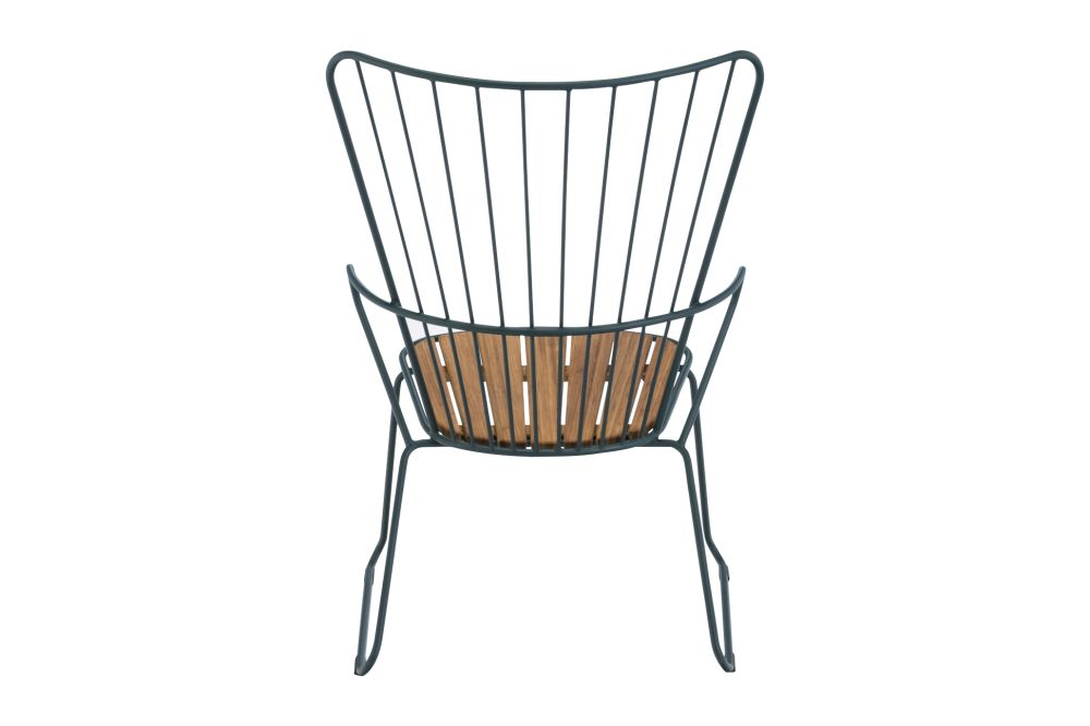 https://res.cloudinary.com/clippings/image/upload/t_big/dpr_auto,f_auto,w_auto/v1544095172/products/paon-lounge-chair-houe-henrik-pedersen-clippings-11126418.jpg