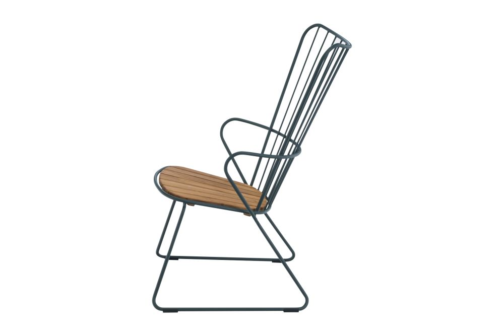 https://res.cloudinary.com/clippings/image/upload/t_big/dpr_auto,f_auto,w_auto/v1544095174/products/paon-lounge-chair-houe-henrik-pedersen-clippings-11126419.jpg