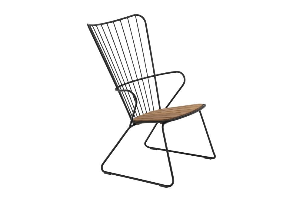 https://res.cloudinary.com/clippings/image/upload/t_big/dpr_auto,f_auto,w_auto/v1544095177/products/paon-lounge-chair-houe-henrik-pedersen-clippings-11126420.jpg