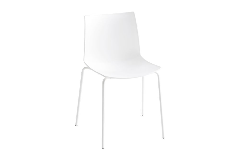 https://res.cloudinary.com/clippings/image/upload/t_big/dpr_auto,f_auto,w_auto/v1544095217/products/kanvas-na-chair-set-of-8-00-white-chromed-metal-gaber-stefano-sandon%C3%A0-clippings-11125952.jpg