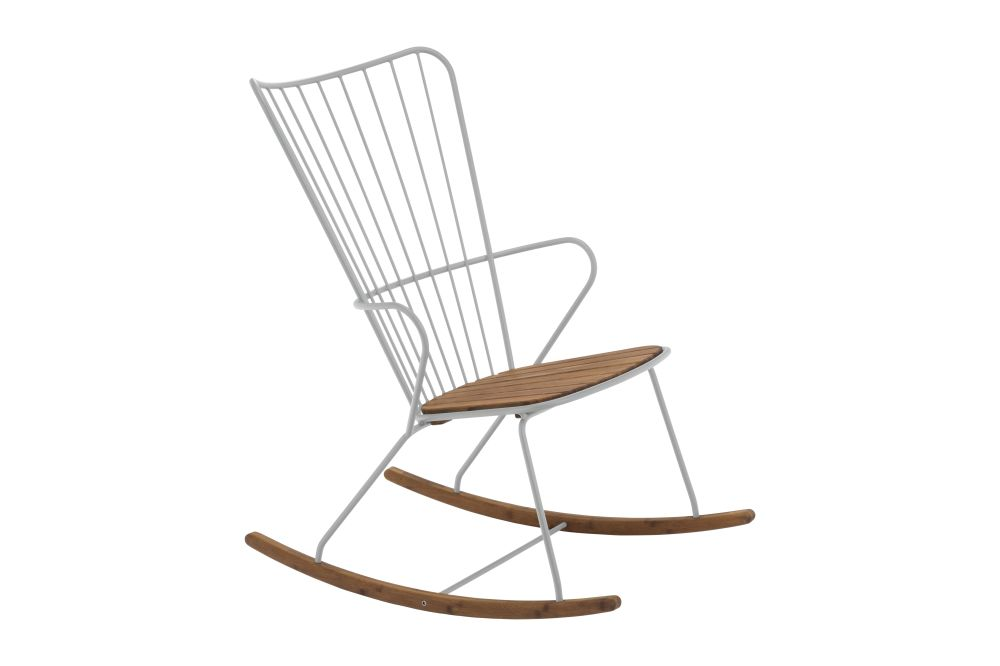 https://res.cloudinary.com/clippings/image/upload/t_big/dpr_auto,f_auto,w_auto/v1544095456/products/paon-rocking-chair-houe-henrik-pedersen-clippings-11126423.jpg
