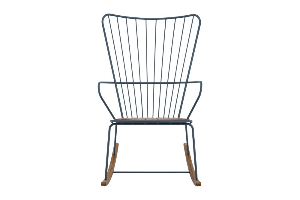 https://res.cloudinary.com/clippings/image/upload/t_big/dpr_auto,f_auto,w_auto/v1544095460/products/paon-rocking-chair-houe-henrik-pedersen-clippings-11126425.jpg