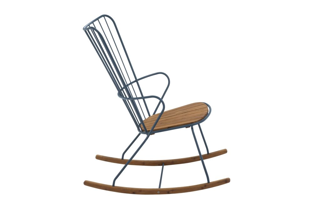 https://res.cloudinary.com/clippings/image/upload/t_big/dpr_auto,f_auto,w_auto/v1544095469/products/paon-rocking-chair-houe-henrik-pedersen-clippings-11126426.jpg