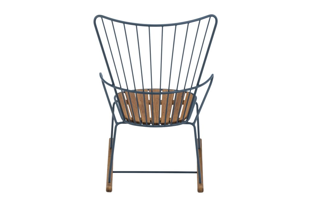 https://res.cloudinary.com/clippings/image/upload/t_big/dpr_auto,f_auto,w_auto/v1544095474/products/paon-rocking-chair-houe-henrik-pedersen-clippings-11126427.jpg