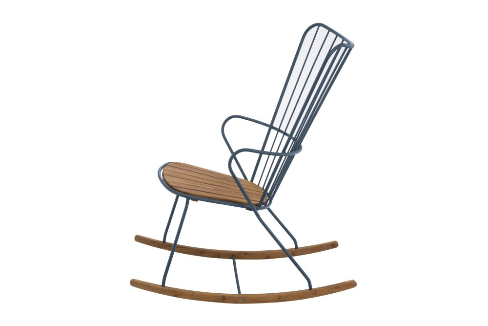 https://res.cloudinary.com/clippings/image/upload/t_big/dpr_auto,f_auto,w_auto/v1544095476/products/paon-rocking-chair-houe-henrik-pedersen-clippings-11126428.jpg