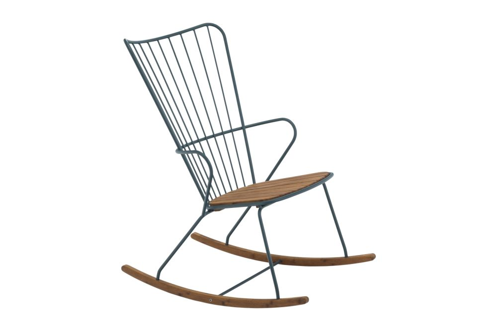 https://res.cloudinary.com/clippings/image/upload/t_big/dpr_auto,f_auto,w_auto/v1544095479/products/paon-rocking-chair-houe-henrik-pedersen-clippings-11126429.jpg