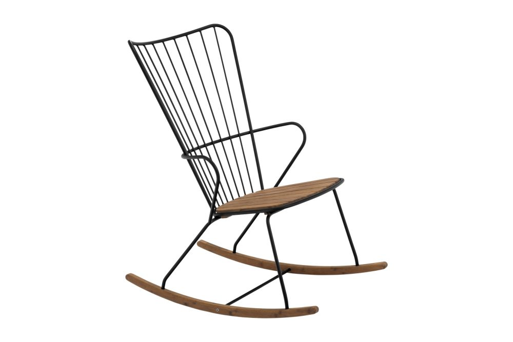 https://res.cloudinary.com/clippings/image/upload/t_big/dpr_auto,f_auto,w_auto/v1544095481/products/paon-rocking-chair-houe-henrik-pedersen-clippings-11126430.jpg
