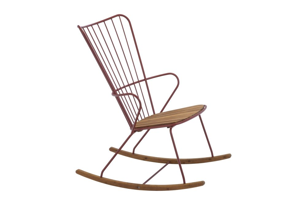 https://res.cloudinary.com/clippings/image/upload/t_big/dpr_auto,f_auto,w_auto/v1544095487/products/paon-rocking-chair-houe-henrik-pedersen-clippings-11126431.jpg