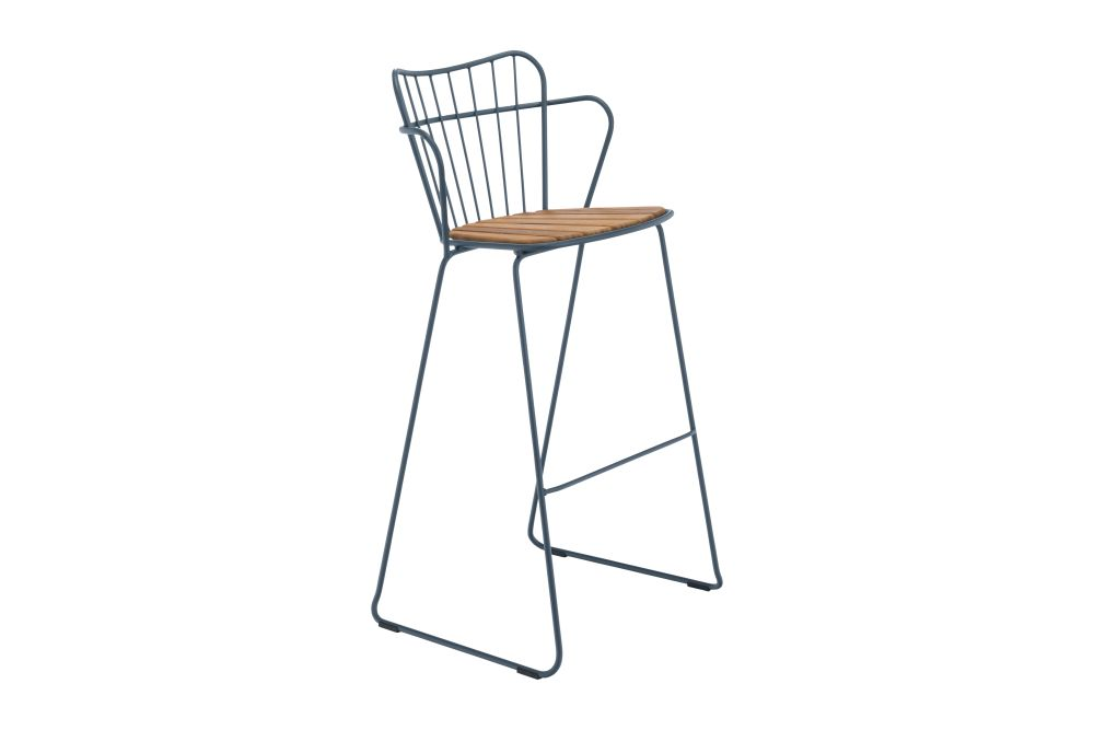 https://res.cloudinary.com/clippings/image/upload/t_big/dpr_auto,f_auto,w_auto/v1544095805/products/paon-bar-stool-houe-henrik-pedersen-clippings-11126436.jpg