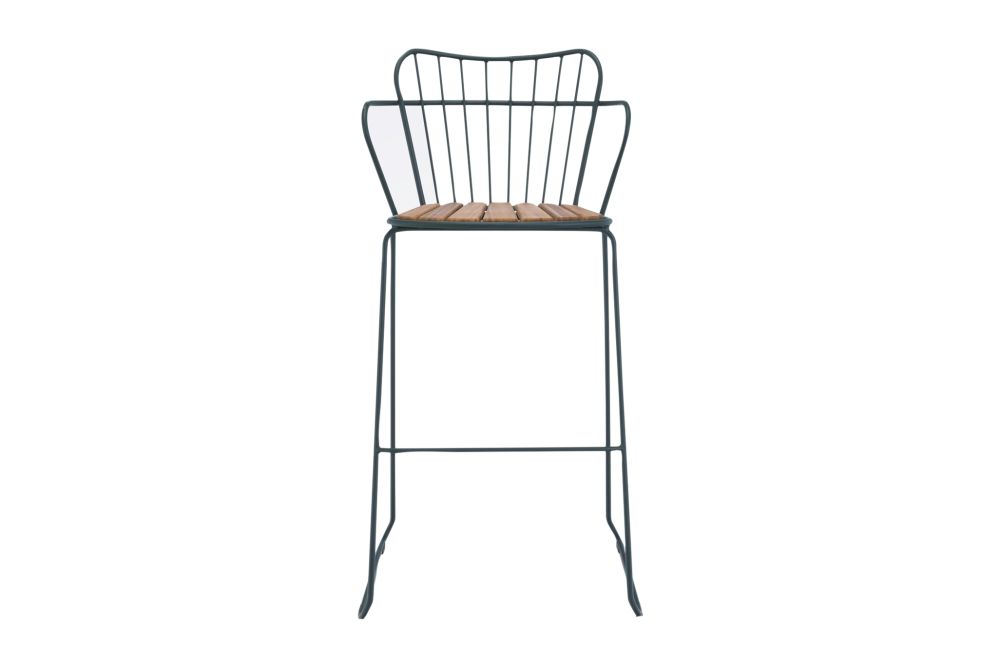 https://res.cloudinary.com/clippings/image/upload/t_big/dpr_auto,f_auto,w_auto/v1544095824/products/paon-bar-stool-houe-henrik-pedersen-clippings-11126439.jpg