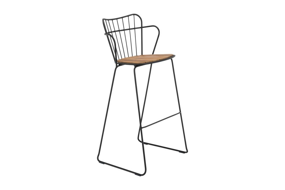 https://res.cloudinary.com/clippings/image/upload/t_big/dpr_auto,f_auto,w_auto/v1544095836/products/paon-bar-stool-houe-henrik-pedersen-clippings-11126442.jpg