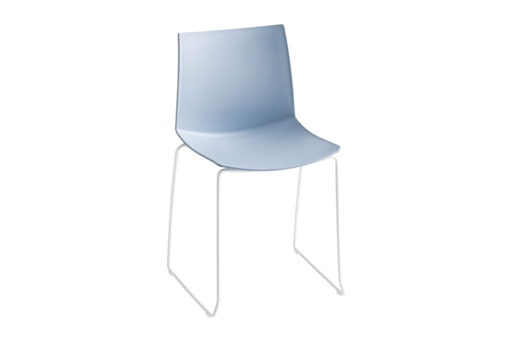 https://res.cloudinary.com/clippings/image/upload/t_big/dpr_auto,f_auto,w_auto/v1544096053/products/kanvas-s-chair-set-of-8-00-white-chromed-metal-gaber-stefano-sandon%C3%A0-clippings-11125954.jpg