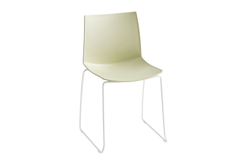 https://res.cloudinary.com/clippings/image/upload/t_big/dpr_auto,f_auto,w_auto/v1544096056/products/kanvas-s-chair-set-of-8-gaber-stefano-sandon%C3%A0-clippings-11126451.jpg