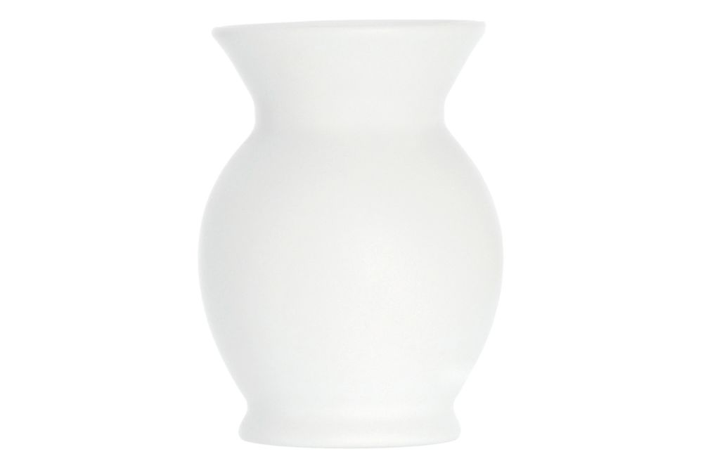 https://res.cloudinary.com/clippings/image/upload/t_big/dpr_auto,f_auto,w_auto/v1544099703/products/blossom-vases-set-of-6-sch%C3%B6nbuch-apartment-8-clippings-11126514.jpg