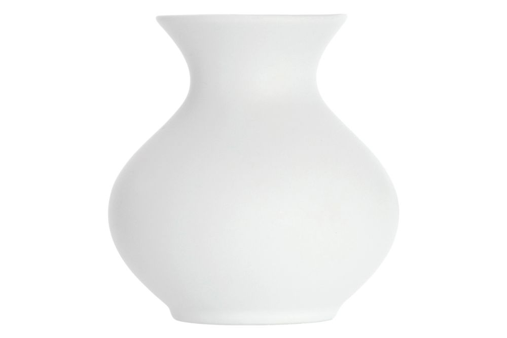 https://res.cloudinary.com/clippings/image/upload/t_big/dpr_auto,f_auto,w_auto/v1544099703/products/blossom-vases-set-of-6-sch%C3%B6nbuch-apartment-8-clippings-11126516.jpg