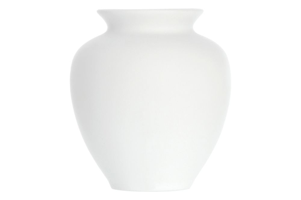 https://res.cloudinary.com/clippings/image/upload/t_big/dpr_auto,f_auto,w_auto/v1544099703/products/blossom-vases-set-of-6-sch%C3%B6nbuch-apartment-8-clippings-11126519.jpg