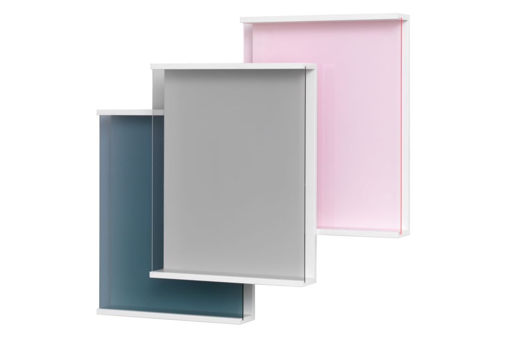 pink,product,rectangle,wall