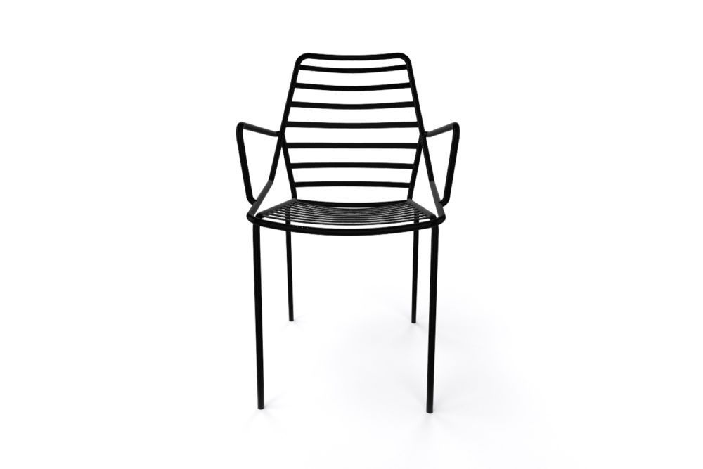 https://res.cloudinary.com/clippings/image/upload/t_big/dpr_auto,f_auto,w_auto/v1544162160/products/link-b-chair-with-armrest-set-of-4-gaber-stefano-sandon%C3%A0-clippings-11126767.jpg