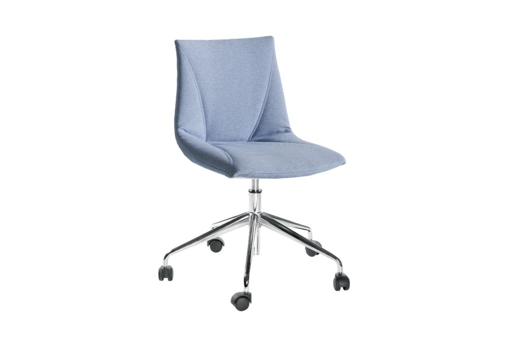 Simil Leather Aurea 1,Gaber,Conference Chairs,chair,furniture,line,office chair,product