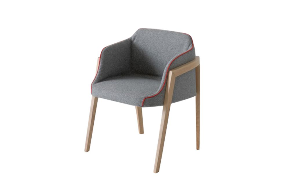 King Fabric 4021, King Fabric 4021,Gaber,Breakout Lounge & Armchairs,chair,furniture