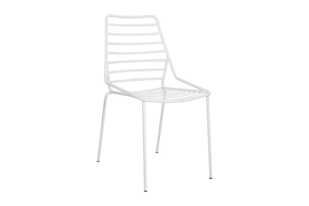 https://res.cloudinary.com/clippings/image/upload/t_big/dpr_auto,f_auto,w_auto/v1544175060/products/link-outdoor-chair-set-of-4-gaber-stefano-sandon%C3%A0-clippings-11126829.jpg