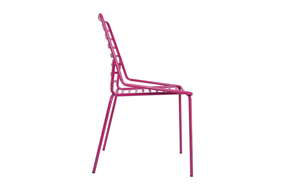 https://res.cloudinary.com/clippings/image/upload/t_big/dpr_auto,f_auto,w_auto/v1544175075/products/link-outdoor-chair-set-of-4-gaber-stefano-sandon%C3%A0-clippings-11126831.jpg