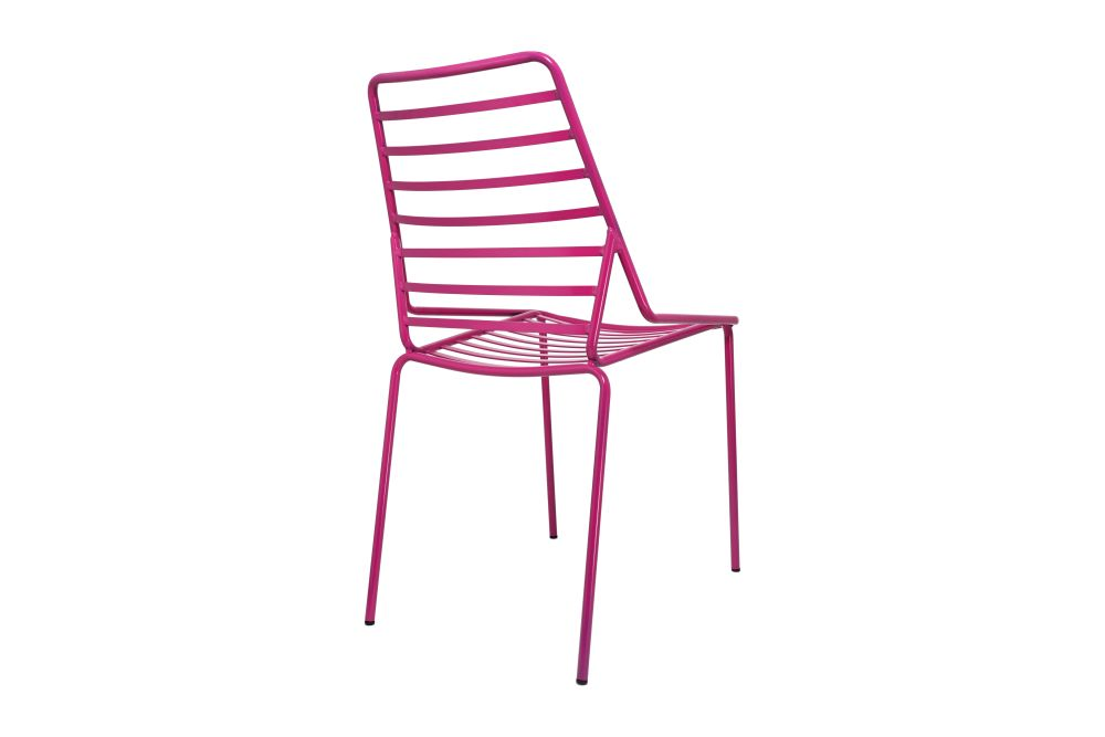 https://res.cloudinary.com/clippings/image/upload/t_big/dpr_auto,f_auto,w_auto/v1544175092/products/link-outdoor-chair-set-of-4-gaber-stefano-sandon%C3%A0-clippings-11126832.jpg