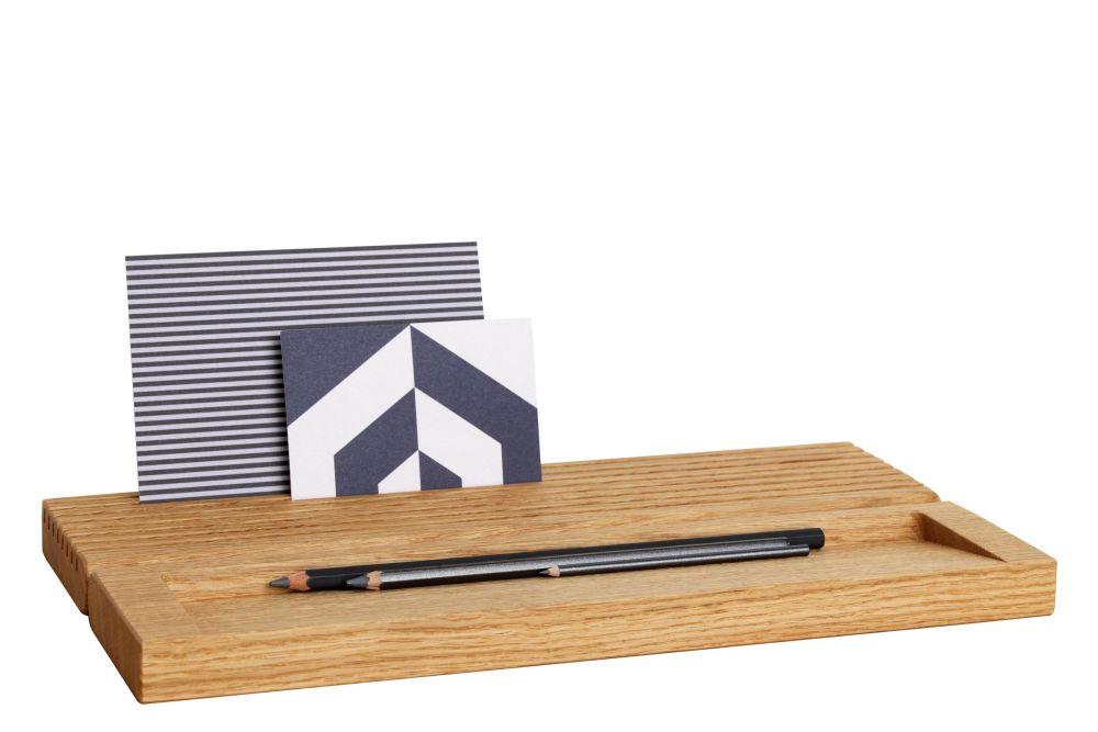 46 Black,Schönbuch,Small Storage & Organizers,hardwood,plywood,wood