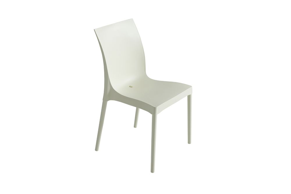 https://res.cloudinary.com/clippings/image/upload/t_big/dpr_auto,f_auto,w_auto/v1544180864/products/iris-dining-chair-set-of-12-gaber-eurolinea-clippings-11126991.jpg