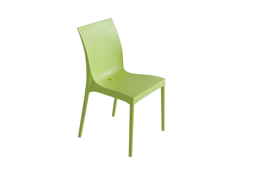 https://res.cloudinary.com/clippings/image/upload/t_big/dpr_auto,f_auto,w_auto/v1544180864/products/iris-dining-chair-set-of-12-gaber-eurolinea-clippings-11126992.jpg