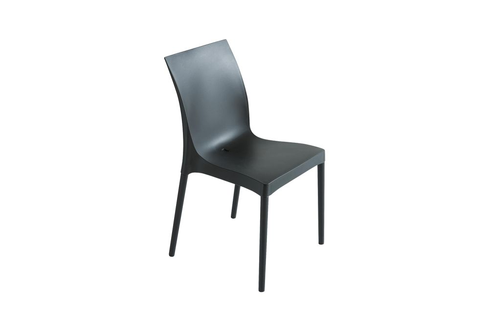 https://res.cloudinary.com/clippings/image/upload/t_big/dpr_auto,f_auto,w_auto/v1544180864/products/iris-dining-chair-set-of-12-gaber-eurolinea-clippings-11126994.jpg