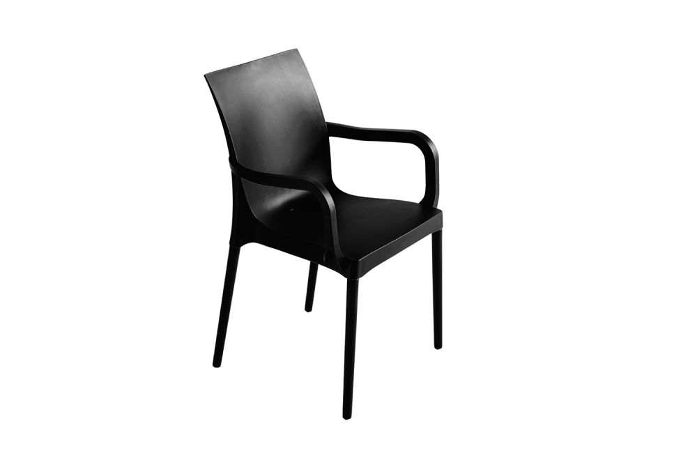 https://res.cloudinary.com/clippings/image/upload/t_big/dpr_auto,f_auto,w_auto/v1544182566/products/iris-b-dining-armchair-set-of-8-gaber-eurolinea-clippings-11127003.jpg
