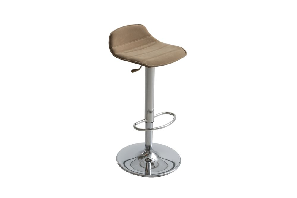 https://res.cloudinary.com/clippings/image/upload/t_big/dpr_auto,f_auto,w_auto/v1544185599/products/alhambra-97av-upholstered-bar-stool-set-of-4-gaber-stefano-sandon%C3%A0-clippings-11127040.jpg