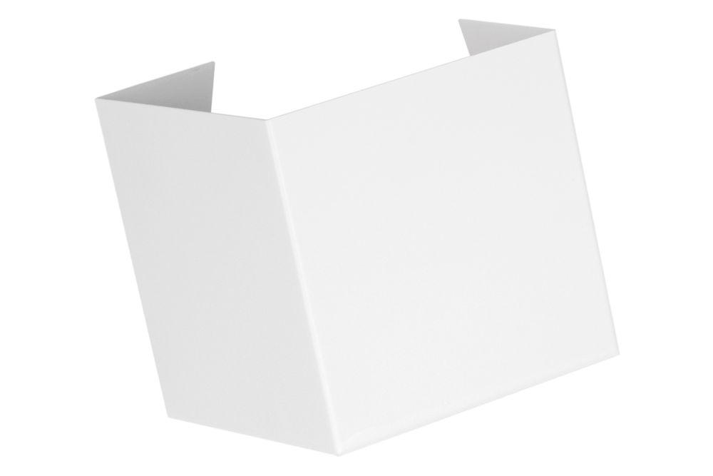 Schönbuch,Small Storage & Organizers,white