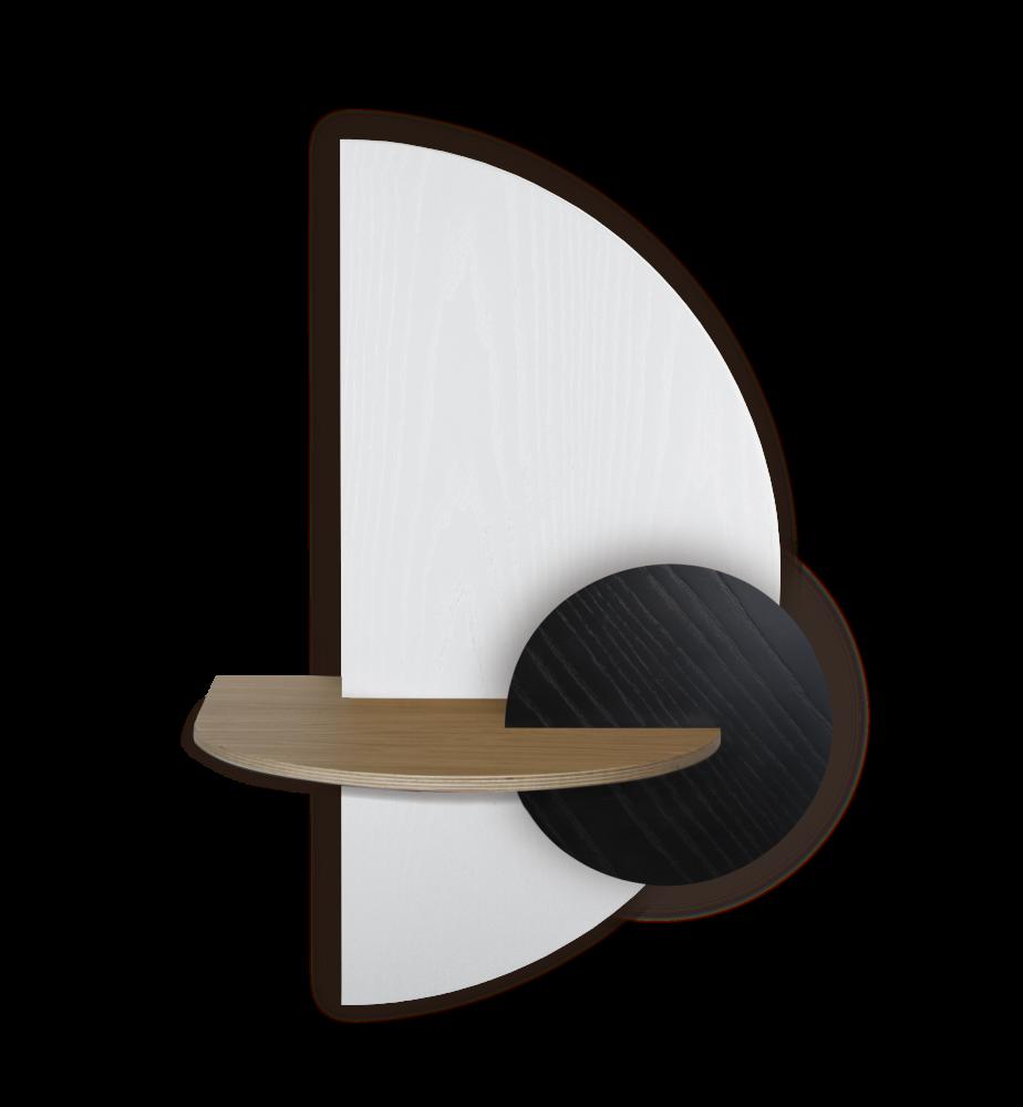 https://res.cloudinary.com/clippings/image/upload/t_big/dpr_auto,f_auto,w_auto/v1544283213/products/alba-l-semi-circle-modular-bedside-shelf-storage-customizable-woodendot-daniel-garc%C3%ADa-s%C3%A1nchez-clippings-11127186.png
