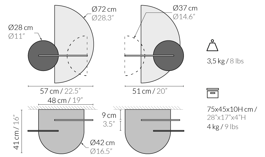 https://res.cloudinary.com/clippings/image/upload/t_big/dpr_auto,f_auto,w_auto/v1544285853/products/alba-l-semi-circle-modular-bedside-shelf-storage-customizable-woodendot-daniel-garc%C3%ADa-s%C3%A1nchez-clippings-11127212.png