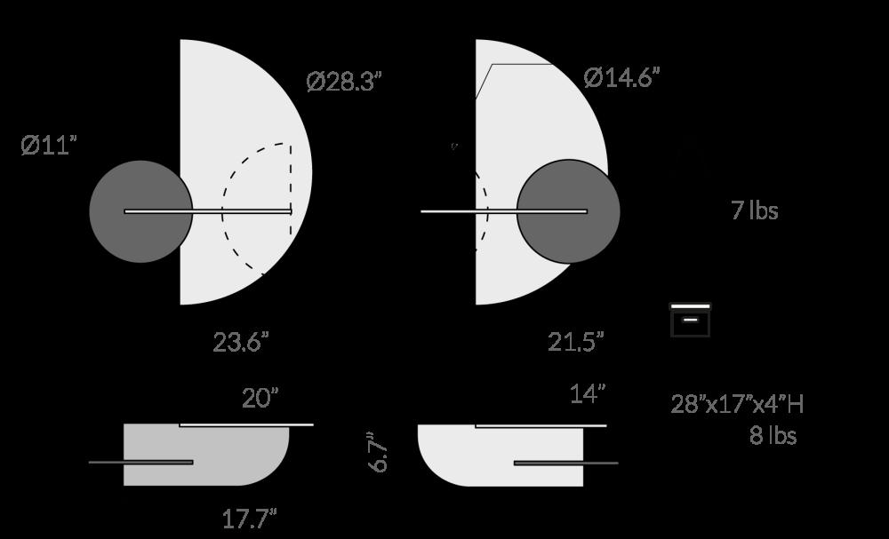 https://res.cloudinary.com/clippings/image/upload/t_big/dpr_auto,f_auto,w_auto/v1544291143/products/alba-m-semi-circle-modular-wall-shelf-customizable-woodendot-daniel-garc%C3%ADa-s%C3%A1nchez-clippings-11127304.png