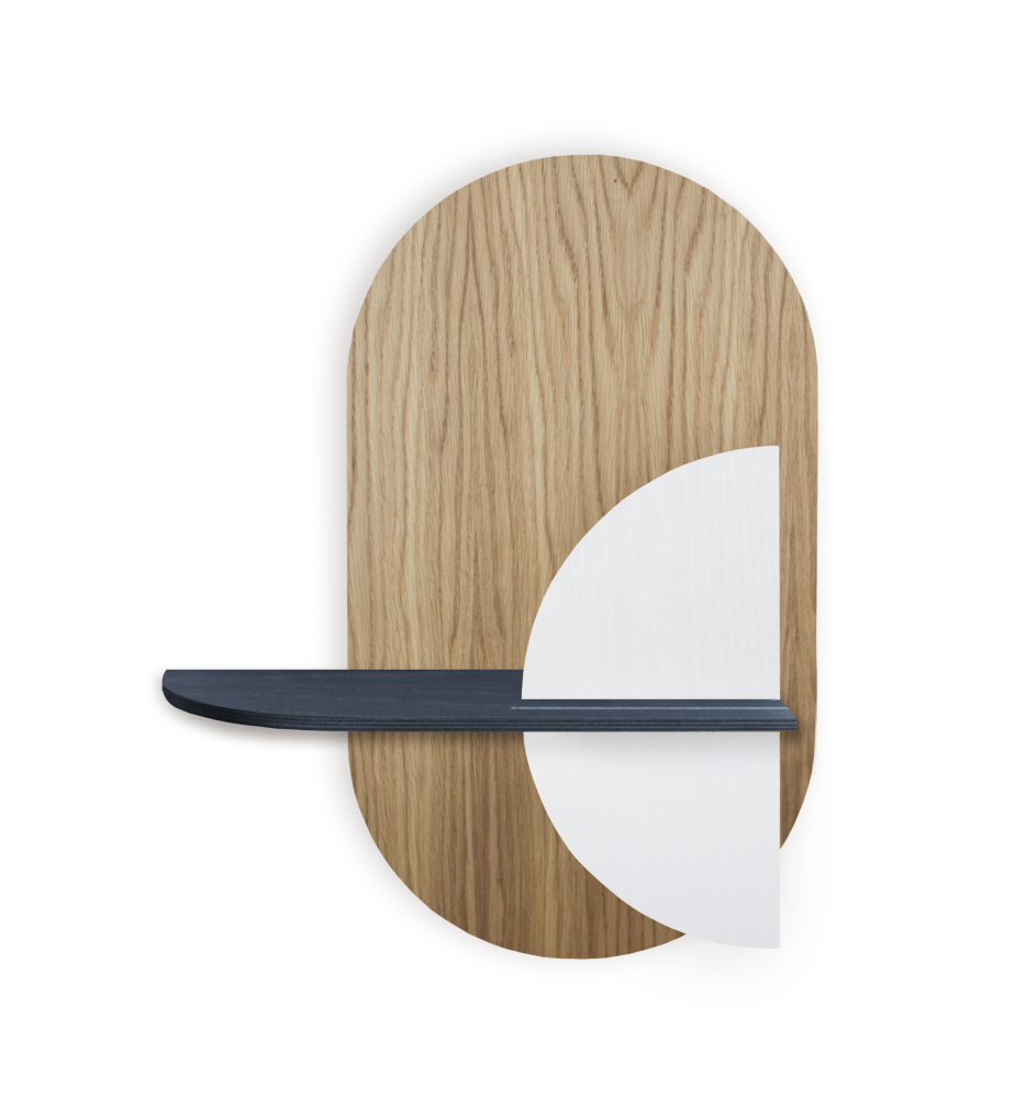 https://res.cloudinary.com/clippings/image/upload/t_big/dpr_auto,f_auto,w_auto/v1544292323/products/alba-m-oval-modular-wall-shelf-customizable-woodendot-daniel-garc%C3%ADa-s%C3%A1nchez-clippings-11127324.png