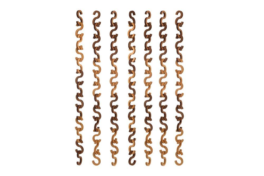 Schönbuch,Hooks & Hangers,brown,font,line