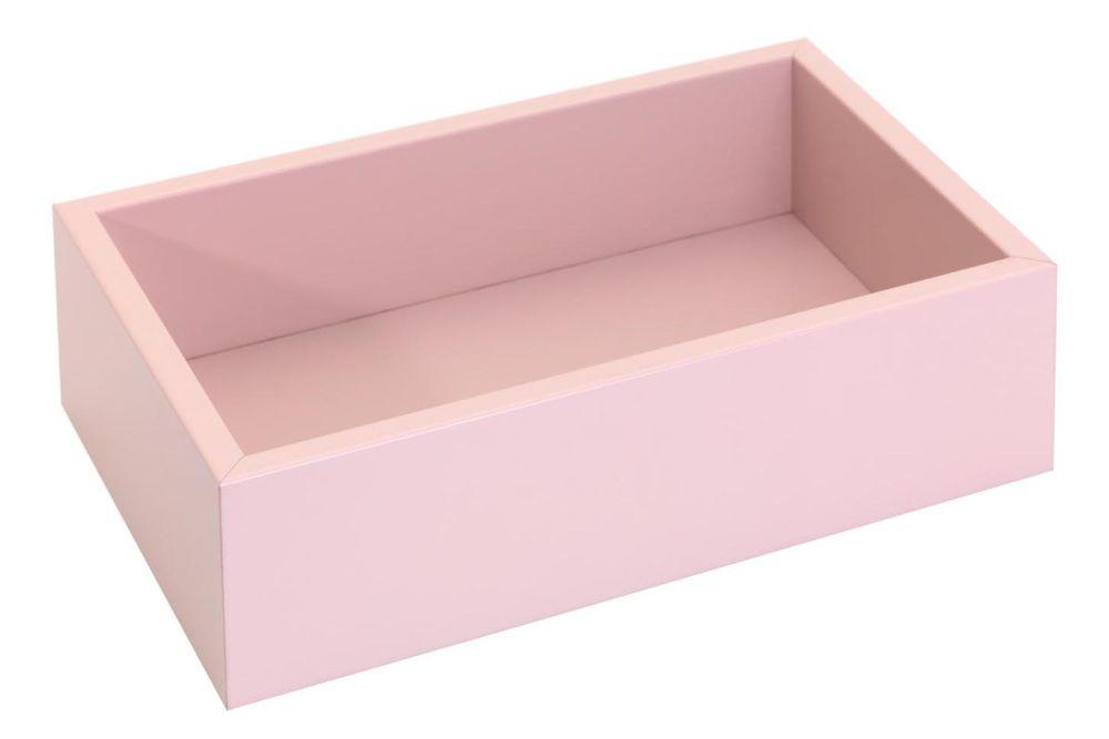 Tally Trinket Box - Small by Schönbuch
