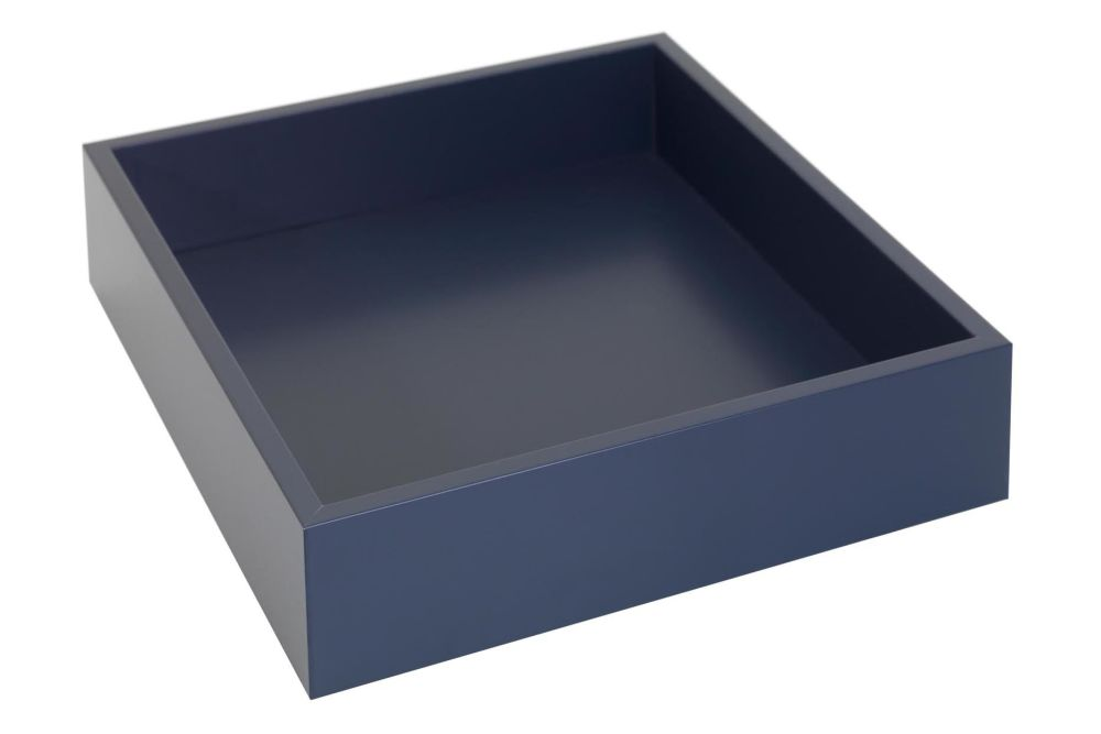 https://res.cloudinary.com/clippings/image/upload/t_big/dpr_auto,f_auto,w_auto/v1544446102/products/tally-trinket-box-medium-sch%C3%B6nbuch-apartment-8-clippings-11127417.jpg