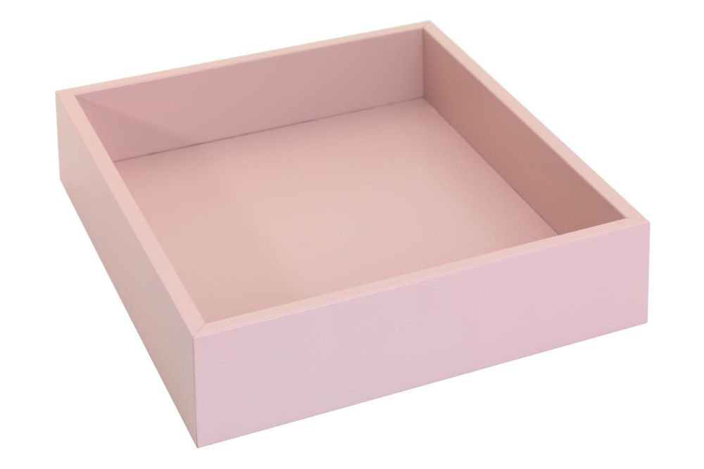 https://res.cloudinary.com/clippings/image/upload/t_big/dpr_auto,f_auto,w_auto/v1544446102/products/tally-trinket-box-medium-sch%C3%B6nbuch-apartment-8-clippings-11127424.jpg