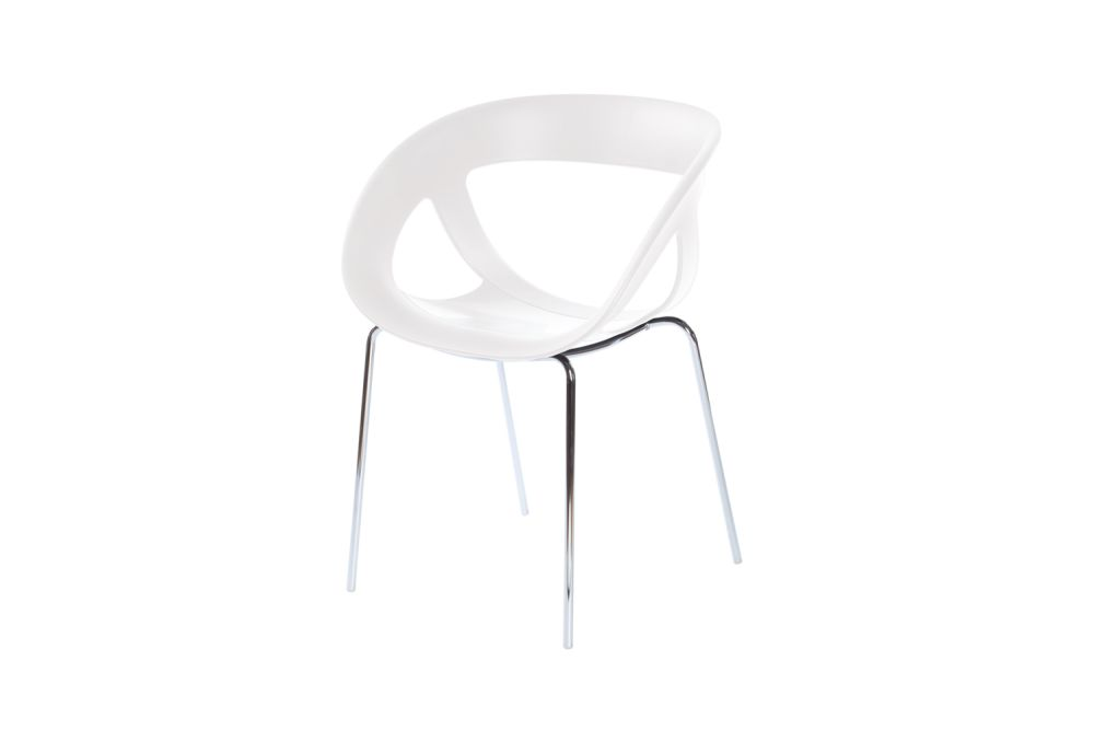 https://res.cloudinary.com/clippings/image/upload/t_big/dpr_auto,f_auto,w_auto/v1544497665/products/moema-69-dining-chairs-set-of-8-gaber-stefano-sandon%C3%A0-clippings-11127723.jpg