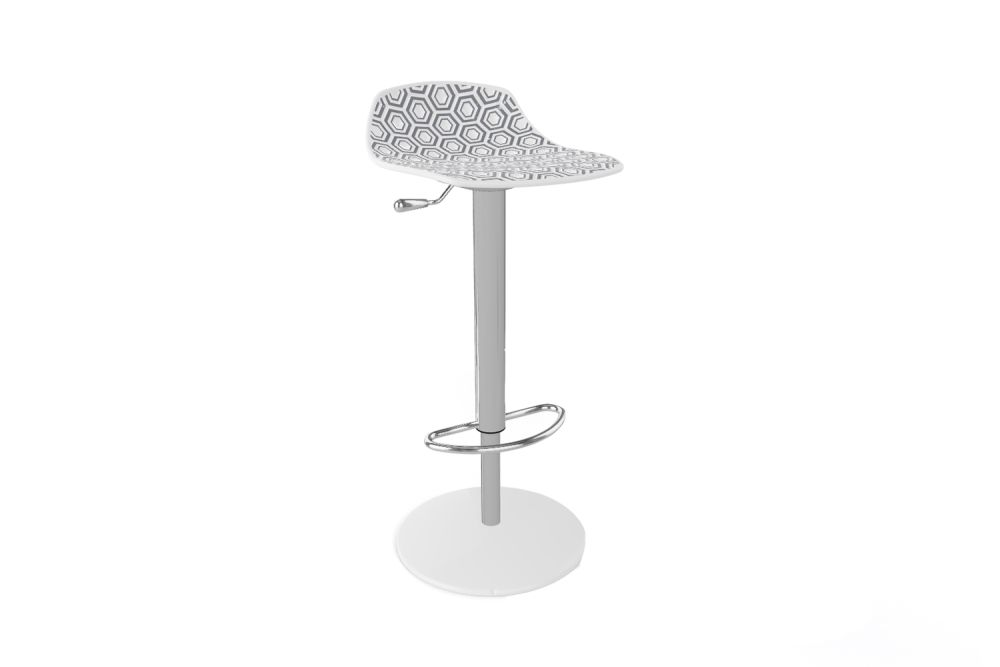 https://res.cloudinary.com/clippings/image/upload/t_big/dpr_auto,f_auto,w_auto/v1544520900/products/alhambra-97a-counter-stool-set-of-4-gaber-stefano-sandon%C3%A0-clippings-11127855.jpg