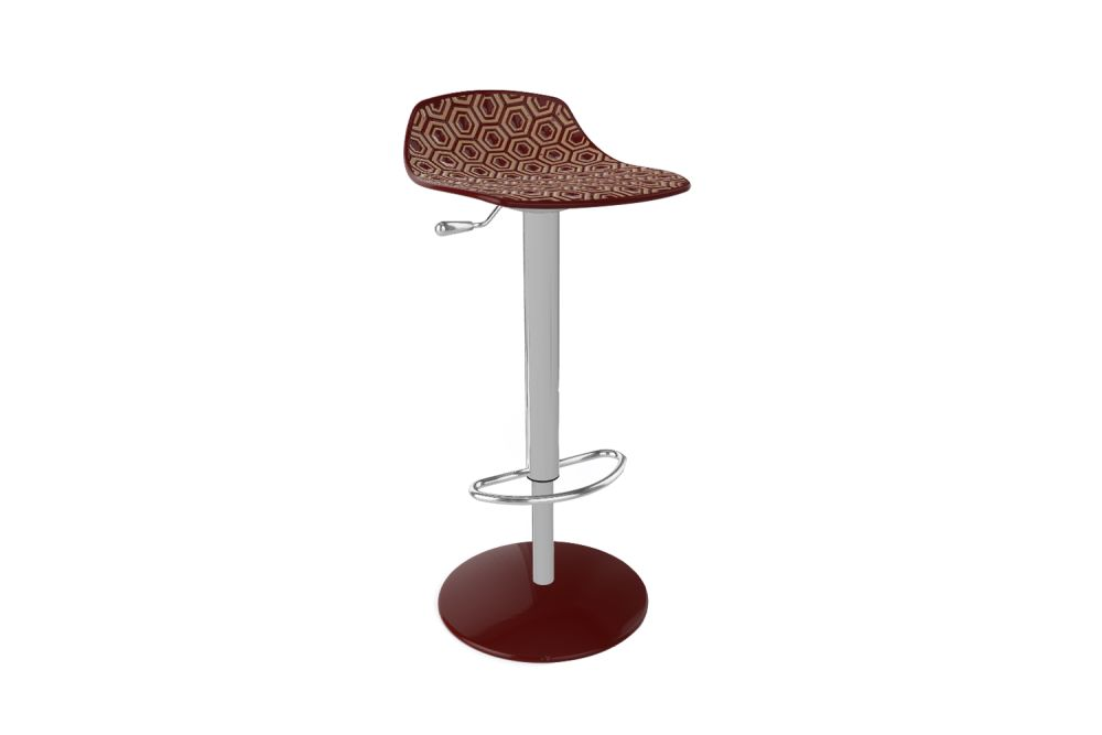 00/04,Gaber,Stools,bar stool,brown,furniture,stool