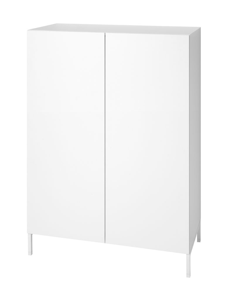 https://res.cloudinary.com/clippings/image/upload/t_big/dpr_auto,f_auto,w_auto/v1544521510/products/urban-sideboard-with-two-doors-sch%C3%B6nbuch-sch%C3%B6nbuch-team-clippings-11127859.jpg